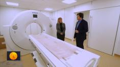 """O nouă ediție """"Banii Tăi"""": interviu cu Mihai Miron, investitor în sănătate"""