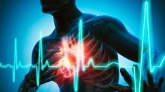 Tinerii, victimele bolilor de inimă