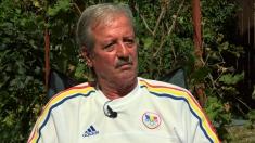 Ion Corneliu este invitat la Poveştile lu' Pilu
