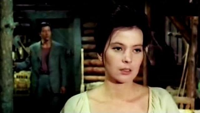 Sfanta Tereza, film