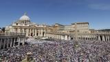 """""""Papii în vreme de război"""" şi papalitatea modernă"""
