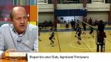 UVT Agroland Timișoara, a patra echipă din voleiul feminin retrasă din campionat!