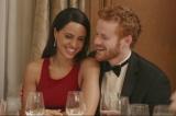 La sfârşit de săptămână, filme de dragoste la TVR 2