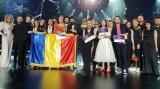 Ei sunt câştigătorii celei de-a doua semifinale Eurovision România!