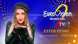 Ester P