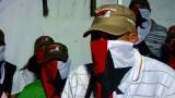 Tupamaro, documentar despre gherila urbană din Venezuela, la TVR 1