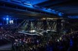 În culisele EUROVISION 2019. Cum va arăta spectacolul de la Arad