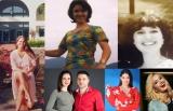 DE DRAGOBETE, povești romantice cu vedetele TVR 2