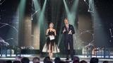 AURELIAN TEMIŞAN, de cinci ori pe scena EUROVISION