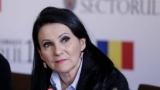 Ministrul Sănătăţii, Sorina Pintea, invitată la Pulsul zilei de la TVR 1