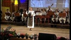 Folclorul uneşte românii