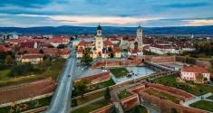 România, destinaţia vacanţelor tale