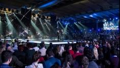 Cele mai frumoase selecţii naţionale Eurovision