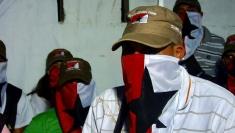Premieră TVR 1: documentar despre gherila urbană Tupamaro din Venezuela