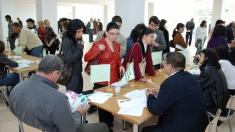 Aducerea românilor în ţară, pe agenda autorităţilor