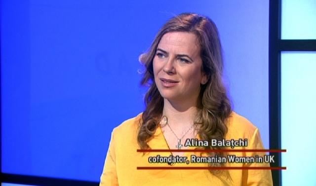 (w640) Alina b