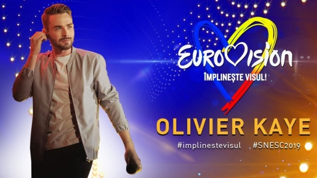 Oliver K