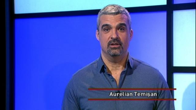 (w640) Aurelian T