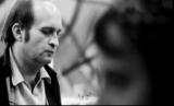 Omagiu adus regizorului Alexandru Bocăneţ, la TVR 2