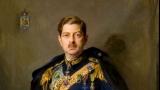 TVR transmite în direct ceremoniile de înhumare a Regelui Carol al II-lea