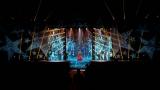 Eurovision 2019 - Ester Peony