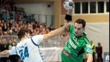 Primul trofeu din 2019 în handbalul autohton se acordă în weekend la TVR