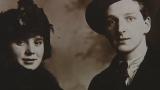 Istorii personale din Primul Război Mondial, într-un documentar BBC, la TVR 1