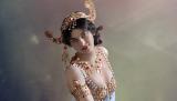 Povestea celebrei spioane Mata Hari, într-un documentar surprinzător, la TVR 1