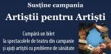 Musical în regia lui Constantin Dicu: