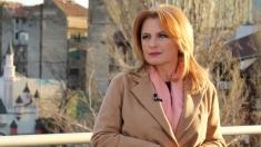 """O nouă ediție """"Banii Tăi"""", pe TVR1"""