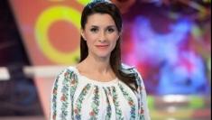"""Iuliana Tudor, gazda Festivalului de folclor păstoresc """"Învârtita Dorului"""""""