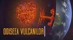 La Teleenciclopedia: Odiseea vulcanilor