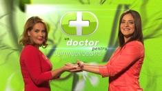 Tratamente revoluționare în oncologie, la