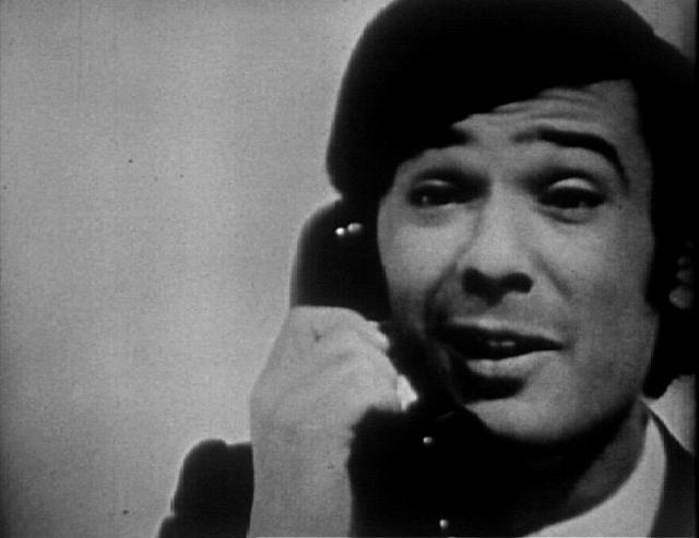 (w640) telefon