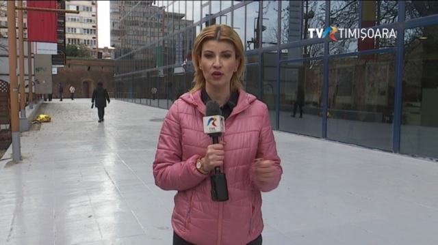Tamas Schiffbeck Image: Fostul Sef DNA Timișoara S-a Sinucis
