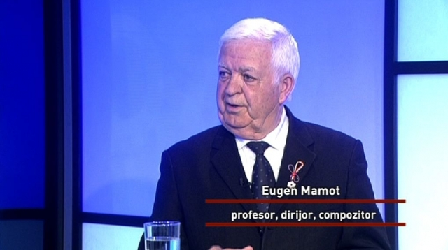 (w640) Mamot