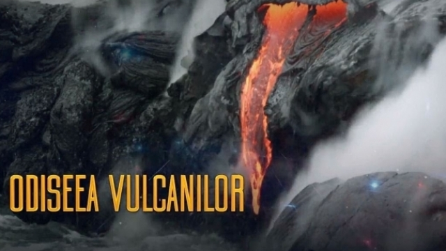 (w640) vulcani