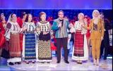 Paştele a venit la TVR 2 cu programe de sărbătoare
