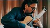Aniello Desiderio la Festivalul internaţional de chitară de la Timişoara