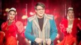 Muzică şi petrecere cu Fuego, de Paște, la TVR 2