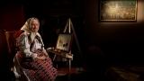 Uzdin, leagănul culturii româneşti din Vojvodina
