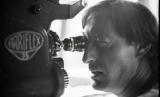 Amintiri despre Mircea Veroiu: Filmele lui poartă un rafinament excesiv