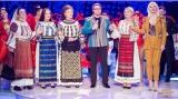 O săptămână de sărbătoare, cu programe speciale la TVR MOLDOVA