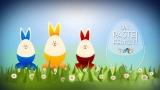 O săptămână de sărbătoare, cu programe speciale la TVR Internaţional