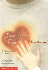 Inima lui David