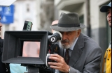 Amintiri despre Sergiu Nicolescu, cel mai vizionat regizor român