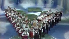 """Fenomenul """"Song"""" în perioada comunistă, în episodul 1 """"Adevăruri despre trecut"""