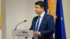 """Despre proiectele strategice ale Ministerului Culturii, la """"Articolul VII"""""""