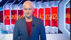 """""""Câştigă România!"""" revine la TVR 2 –  noutăţile celui de-al cincilea sezon"""