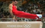 O poveste cu un campion european, mondial şi olimpic